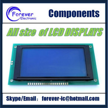(LCD Panel)LP133WX2-TLD1