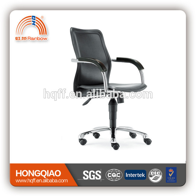 wholesale modern manager chair online buy best modern manager