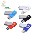 Promotional Gift Cheap Usb Flash Drive Usb Pen Drive Wholesale