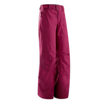 Coupe - vent populaire polyester pantalons <span class=keywords><strong>de</strong></span> <span class=keywords><strong>travail</strong></span>