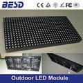 Stage background outdoor p8 led display screen/full color led sign/outdoor led screen