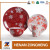 international china company wholesale stoneware sets dinnerware