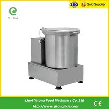 Automatic Frequency Vegetables Dehydrator