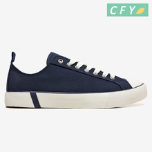 China Shoe Factory Outlet Brand Product Classic Sneakers Casual Canvas Shoes For Couples