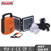 New Products Solar Panel Energy Kits