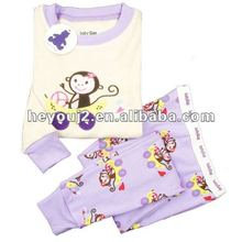 perfessional Sales Promotion cotton printed shishi kids clothes