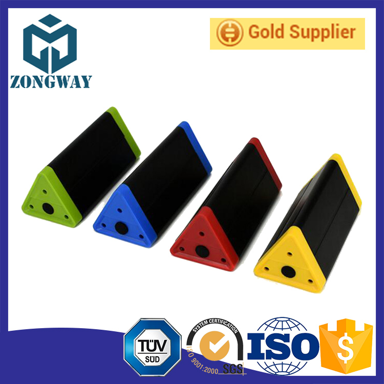 Adjustable Triangle COB Work Light For Emergency Working and Car