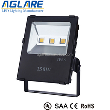Factory Price cob led flood light 70w led floodlight 70w aluminum floodlights body waterproof