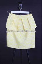 New Arrival Fashion Skirt For Office Lady
