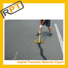 China supplier best selling sealant to repair road crack product