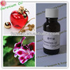 Natural Geranium Essential oil