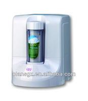 Large water flow purifier with tourmaline filter,water filter plant