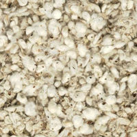 Cotton Gin Motes - Waste for mushrooms