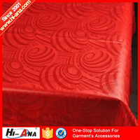 hi-ana fabric1 Familiar in OEM and ODM garment accessories bazin riche fabric