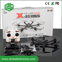 2017 drones with hd camera and gps with high quality