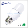3W 5W 6W 9W 12W bulb light led PF9.5 high lumen efficency bulb light shenzhen led lighting bulb