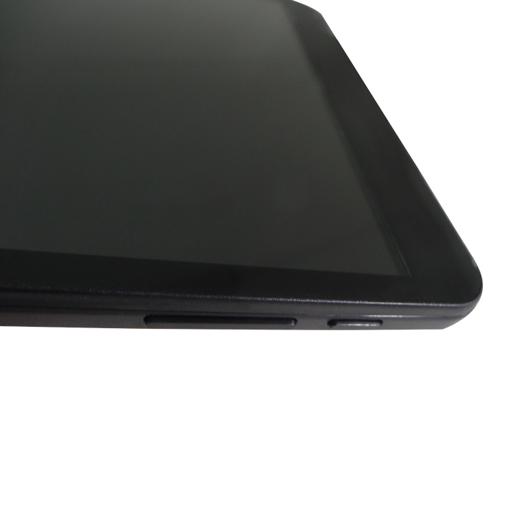 High quality 8.9 inch IPS screen tablet pc with two cameras