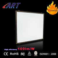 LED panel light 300*300 300*600 600*600 600*1200 taiwan epistar chip led panel light
