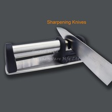 New design sharpening took kitchen item