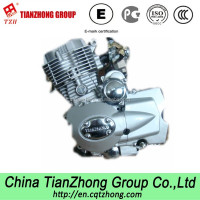 125cc engine kit for bicycle