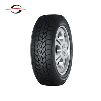 2019 tires 225/55 r19 tires 16.5 tires manufacturer in China