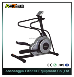 ASJ- 9304 Body Fit Stepper /exercise equipment/commercial gym equipment