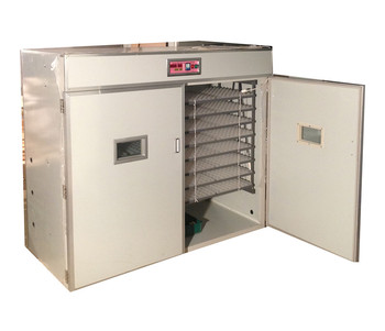 FRD 2816 capacity large egg large chicken incubator for sale