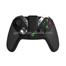 USB video game controller/consoles for PC/GameSir most popular gamepad