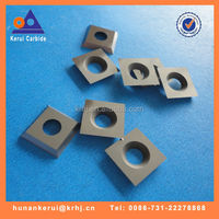 OEM Factory Tungsten Carbide Wood Working Insert Tools, low price wood working tools