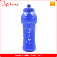 ShenZhen Manufacture Export BPA free Bottled Water Brand Names