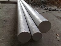 316L stainless steel round bar