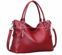 Fashion women hand bag shoulder messenger satchel Tote Bag