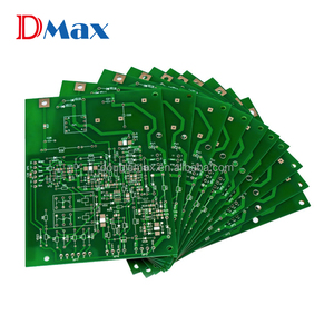 OEM Multilayer PCB & PCBA for Quick Turn Prototype
