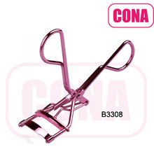 wholesale colorful eyelash curler