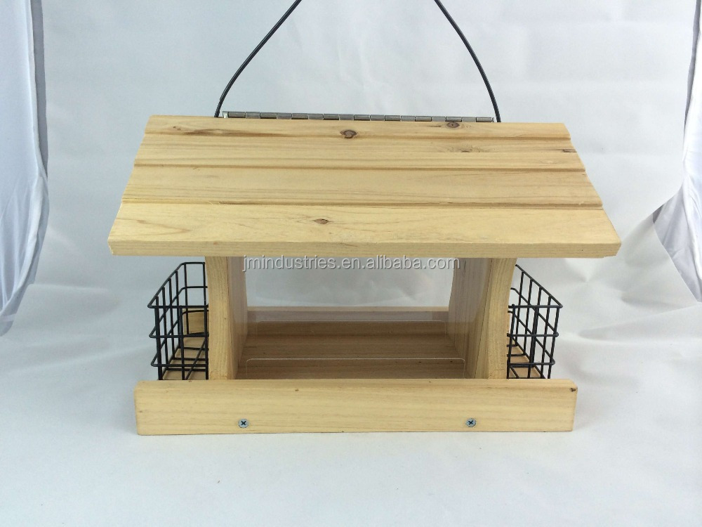 bird cage accessories wholesale