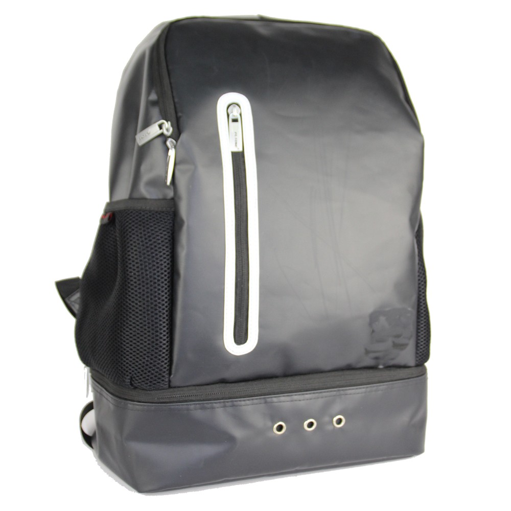 Picnic Backpack Women Backpack Pvc Waterproof Backpack