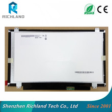 "Transparent Lcd Display 14.0"" 40pins LVDS WLED 14 Inch Screen for Laptop TFT LCD Modules lcd panel"