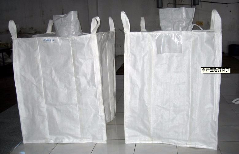 Прочный биг-бэг мкр мешок для сыпучих продуктов