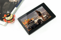 G sensor 3D racing games support kids tablet pc 7 inch city call android phone tablet pc A13Cortex-A8 1.2GMHZ 3G WCDMA