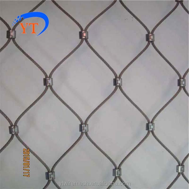 Beautiful At Home Depot Wire Mesh Illustration - Everything You Need ...
