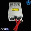 1500w High voltage switching power supply for industrial microwave magnetron