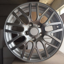 Manufacturing Car wheel,alloy wheels with pcd 100,112,114.3