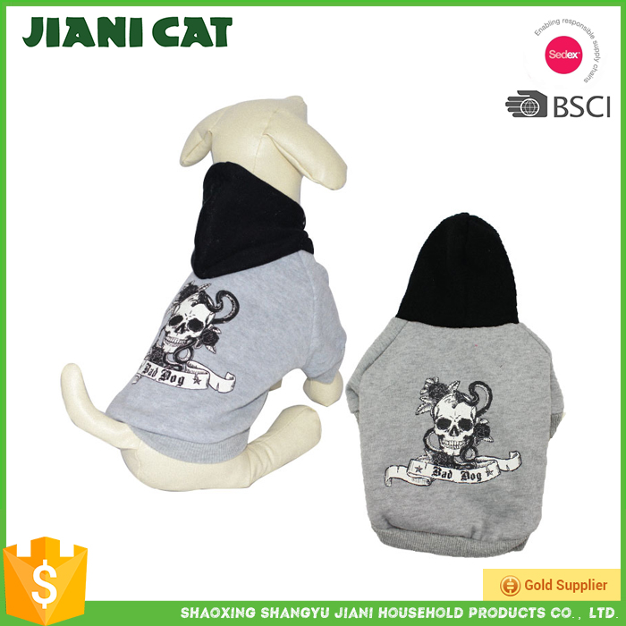 Best Price High Quality bangkok wholesale dog clothes