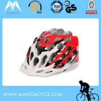 specialized led bike riding helmet
