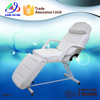 medical appliances hospital bed (KM-8203-1)