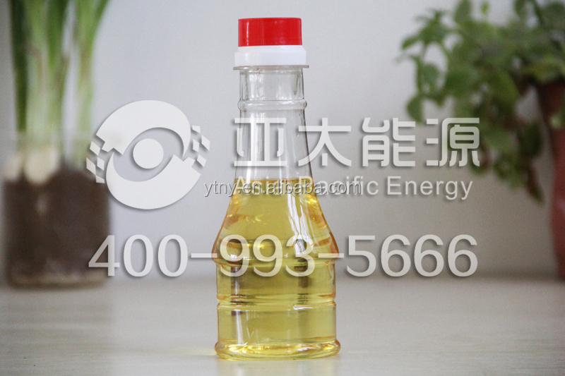 Biodiesel B100 price/BDF/Biodiesel fuel/Fatty acid methyl ester manufacturer