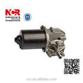 High Performance DC Motor for Valeo 404854 (NCR 404854)