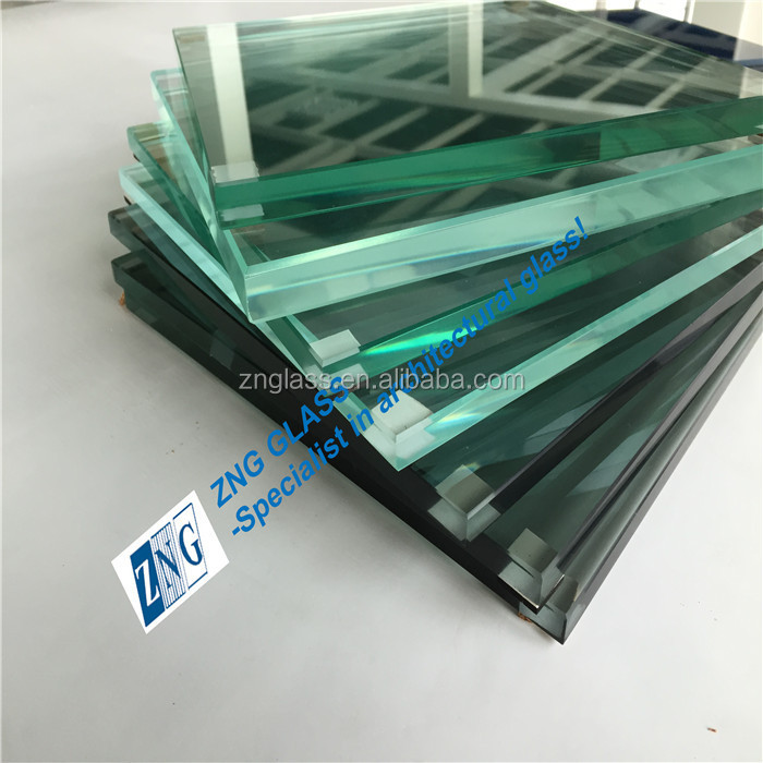 111 Tempered glass top for gas stove