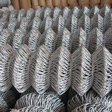 IN STOCK - 0.3mm-2.6mm PVC Coated / Hot dipped galvanized / stainless stee hexagonal wire mesh with high quality