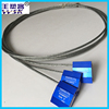 /product-detail/4mm-aluminum-transportation-security-locks-cable-seals-wsk-lm200p-60684843937.html